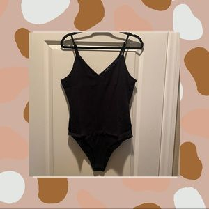 Tops - NWT plus size body suit
